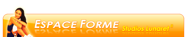 Espace Forme Studios Lunaret 2